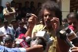 ರಾಜಕೀಯ ಪಕ್ಷ ಸ್ಥಾಪಿಸಲು ಮುಂದಾದ ಚಿತ್ರನಟ ಉಪೇಂದ್ರ