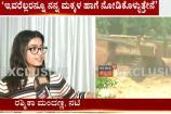 ನಟಿ ರಶ್ಮಿಕಾ ಮಂದಣ್ಣ ಅವರೊಂದಿಗೆ ನ್ಯೂಸ್18 ಕನ್ನಡ ಚಿಟ್-ಚಾಟ್