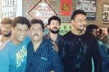 Video: ಅಪಘಾತಕ್ಕೂ ಮುನ್ನ ಪಬ್ನಲ್ಲಿ ಪಾರ್ಟಿ ಮಾಡಿದ್ದ ದರ್ಶನ್-ದೇವರಾಜ್..!