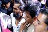 Video: ಅರ್ಜುನ್ ವಿರುದ್ಧ ವ್ಯವಸ್ಥಿತ ಪಿತೂರಿ: ಪ್ರಶಾಂತ್ ಸಂಬರ್ಗಿ