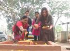 Video: ನಟಿ ಹರಿಪ್ರಿಯಾ ಚಾಮುಂಡಿ ಬೆಟ್ಟ ಹತ್ತಿದ್ದು ಏಕೆ ಎಂದು ತಿಳಿಯೋಕೆ ಈ ವಿಡಿಯೋ ನೋಡಿ...