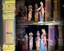 ಖ್ಯಾತ ಚಲನಚಿತ್ರ ತಾರೆ ಉಮಾಶ್ರೀ ಉಗ್ರಾವತಾರ ನೋಡಲು ಮುಗಿ ಬಿದ್ದ ಅಭಿಮಾನಿಗಳು