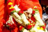 ಸಿದ್ದಗಂಗಾ ಶ್ರೀಗಳ ಅಂತಿಮ ದರ್ಶನಕ್ಕೆ ಸಕಲ ಸಿದ್ದತೆ