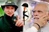 Pulwama Terror Attack: ಪಾಕಿಸ್ತಾನಕ್ಕೆ ನುಗ್ಗಿ 400 ವೈರಿಗಳನ್ನ ಕಡಿದು ಬರುತ್ತೇವೆ