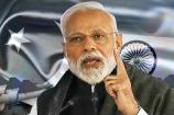 Pulwama Terror Attack : ಉಗ್ರರ ಸೆದೆ ಬಡೆಯಲು ಸಕಲ ಕ್ರಮ; ಪ್ರಧಾನಿ ಮೋದಿ!