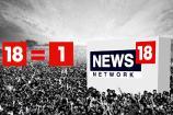 ಅತ್ಯಲ್ಪ ಅವಧಿಯಲ್ಲೇ ನಂ. 2 ಆದ News18 ಕನ್ನಡ ಜಾಲತಾಣ
