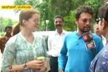 ಒಗ್ಗರಣೆ ಪಾಲಿಟಿಕ್ಸ್: ಲಾಲ್ಬಾಗ್