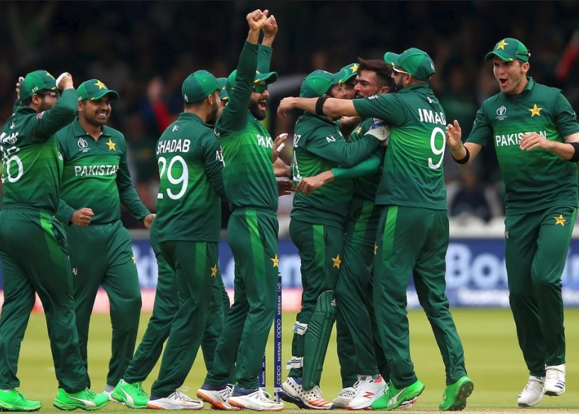 Cricket World Cup 2019: India may deliberately lose to Bangladesh and Sri Lanka to oust Pakistan, says Basit Ali