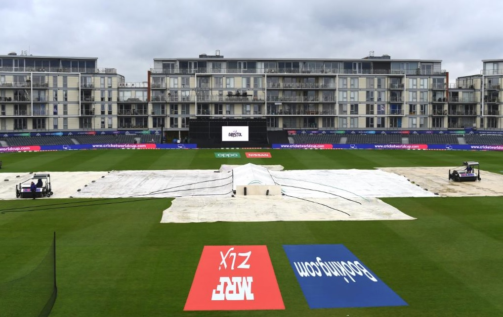 Rain may pours in the time of India Pakistan cricket match; this world cup 2019 season also with heavy rain?