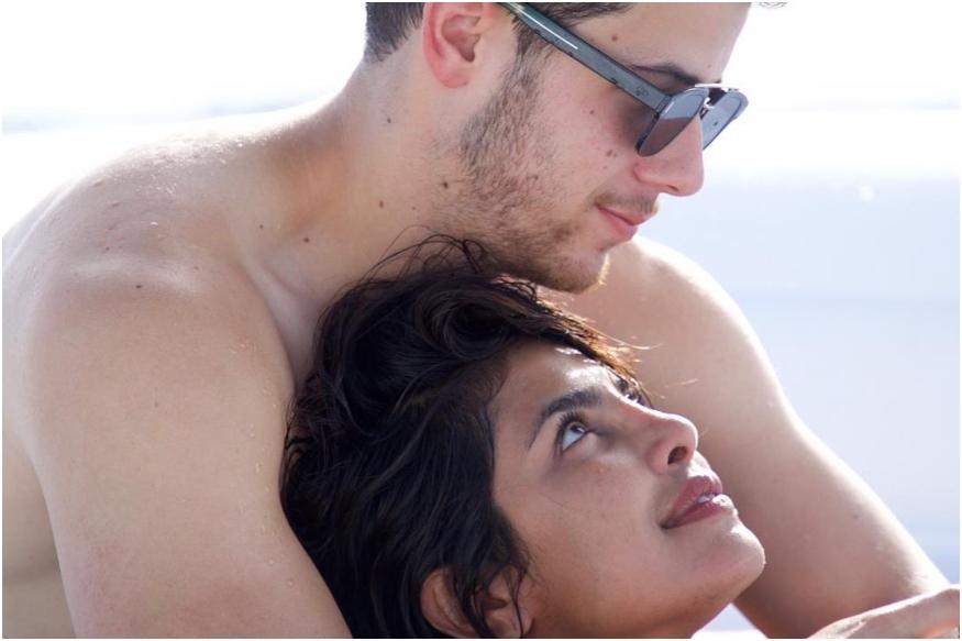 Priyanka Chopra, Nick Jonas' New house in Los Angeles to Cost Rs 141 Crore?
