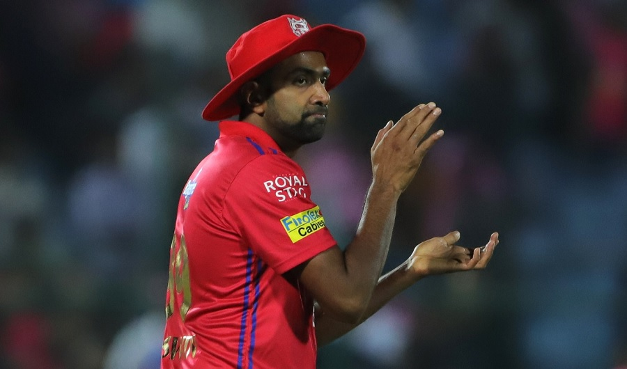 IPL 2020: R Ashwin likely to be replaced as KXIP captain, might lose his place in the side too