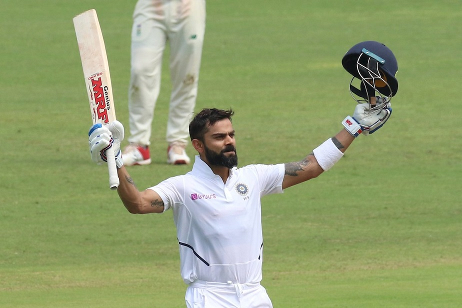 India vs South Africa: Virat Kohli on cusp of surpassing Ricky Ponting in elite list led by Graeme Smith