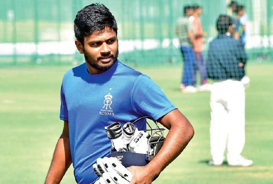 Sanju Samson, Shivam Dube In The Fray To Be Selected For Bangladesh T20Is: Report