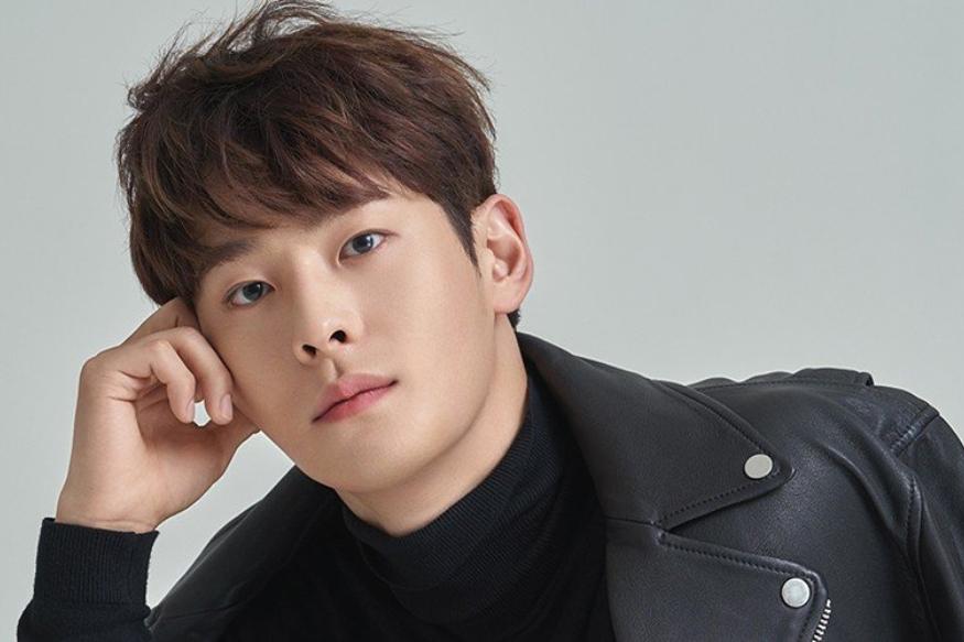 South Korean Actor Cha In Haa Death