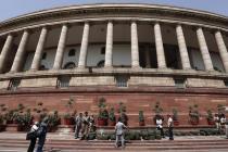 ಸಿಜೆಐ ದೀಪಕ್ ಮಿಶ್ರಾ ವಿರುದ್ಧ ವಾಗ್ದಂಡನೆ ನಿರ್ಣಯಕ್ಕೆ ವಿಪಕ್ಷಗಳಿಂದ ನೋಟೀಸ್
