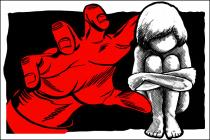 ಸಹಾಯ ಕೇಳಿ ಸ್ನೇಹಿತನಿಗೆ ಕರೆ ಮಾಡಿದ ಇಬ್ಬರು ಗೆಳತಿಯರು; ಆತ ಕಳುಹಿಸಿದ 11 ಮಂದಿಯಿಂದ ಬಾಲಕಿಯರ ಅತ್ಯಾಚಾರ
