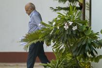 #MeToo: ಪತ್ರಕರ್ತೆ ಪ್ರಿಯಾ ರಮಣಿ ವಿರುದ್ದ ಮಾನನಷ್ಟ ಮೊಕದ್ದಮೆ ಹೂಡಿದ ಕೇಂದ್ರ ಸಚಿವ ಎ.ಜೆ.ಅಕ್ಬರ್