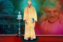 Siddaganga Shree : ಬಸವ ಪರಂಪರೆ ಹಾದಿಯಲ್ಲಿ ತ್ರಿವಿಧ ದಾಸೋಹ ಮಾಡಿದ ಮಹಾಪುರುಷ ಶಿವಕುಮಾರ ಸ್ವಾಮೀಜಿ