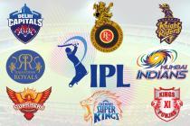 IPL 2019: ಚುಟುಕು ಕದನಕ್ಕೆ ತಂಡಗಳು ಸಜ್ಜು: ರೋಚಕ ಕಾದಾಟಕ್ಕೆ ಸಾಕ್ಷಿಯಾಗಲಿದೆ ಈ ಬಾರಿಯ ಐಪಿಎಲ್