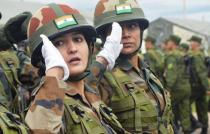 Indian Army recruitment: ಭಾರತೀಯ ಸೇನೆಯ ಮಿಲಿಟರಿ ಪೊಲೀಸ್ ಹುದ್ದೆಗಳಿಗೆ ಅರ್ಜಿ ಆಹ್ವಾನ