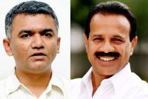 Bengaluru-North Exit Poll: ಬೆಂಗಳೂರು ಉತ್ತರವನ್ನು ಮತ್ತೆ