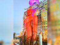 ಚಿತ್ರ - ಎಸ್. ಶ್ಯಾಮ್, ನ್ಯೂಸ್ 18 ಕನ್ನಡ