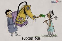 Union Budget 2019 | ಕೇಂದ್ರ ಬಜೆಟ್ ಯೋಜನೆಗಳು ಜನಪರವಾಗಿಯೇ ಇದೆ ಆದರೆ, ಅನುಷ್ಠಾನವೇ ಅನುಮಾನ?