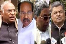 Union Budget 2019: ಚುನಾವಣಾ ಬಜೆಟ್ ಎಂದು ಟೀಕಿಸಿದ ಕಾಂಗ್ರೆಸ್