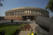 Lok Sabha Session: ಇಂದಿನಿಂದ ಸಂಸತ್ ಬಜೆಟ್ ಅಧಿವೇಶನ ಆರಂಭ; ನೂತನ ಸಂಸದರಿಂದ ಪ್ರಮಾಣವಚನ ಸ್ವೀಕಾರ