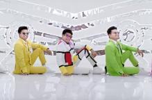 Video: ಹಾಸ್ಯದ ಕಚಗುಳಿ ಇಡುತ್ತಿದೆ 'ರ್ಯಾಂಬೋ 2' ಸಿನಿಮಾದ ಈ ಬ್ಲೂಪರ್..!
