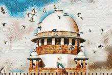 ನರೋಡಾ ಹತ್ಯಾಕಾಂಡ: ನಾಲ್ವರು ಅಪರಾಧಿಗಳಿಗೆ ಸುಪ್ರೀಂ ಷರತ್ತುಬದ್ದ ಜಾಮೀನು!