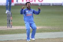 ICC World Cup 2019: ವಿಶ್ವಕಪ್ ಮಿಸ್ ಮಾಡಿಕೊಳ್ಳಲಿದ್ದಾರೆ ಈ ಪ್ರಮುಖ ಆಟಗಾರರು