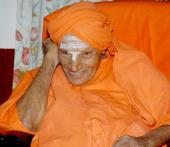 Shivakumara Swamiji: ದೇವರತ್ತ ಹೊರಟ ನಡೆದಾಡುವ ದೇವರು; ಇಂದು ಸಂಜೆ ಅಂತ್ಯ ಸಂಸ್ಕಾರ; 5 ಮೆಟ್ಟಿಲಿರುವ ಸಮಾಧಿ ನಿರ್ಮಾಣ