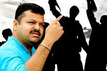 Pulwama Terror Attack: ರಕ್ತದ ಹೊಳೆ ಹರಿಯಬೇಕು: ಚಕ್ರವರ್ತಿ ಸೂಲಿಬೆಲೆ