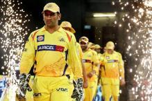 IPL 2019: RCB ವಿರುದ್ಧದ ಮೊದಲ ಪಂದ್ಯಕ್ಕೂ ಮುನ್ನವೇ CSK ಗೆ ಆಘಾತ..!