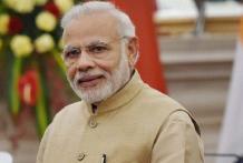 PM Narendra Modi: ಇವರೇ ಅಂತೆ ಪ್ರಧಾನಿ ಮೋದಿ ಸ್ಪೆಷಲ್ ಫ್ರೆಂಡ್..!