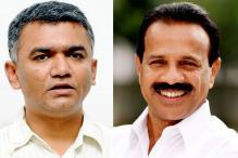 Bengaluru-North Exit Poll: ಬೆಂಗಳೂರು ಉತ್ತರವನ್ನು ಮತ್ತೆ 'ಕೈ' ಭದ್ರಕೋಟೆ ಮಾಡುವಲ್ಲಿ ಯಶಸ್ವಿಯಾಗಲಿದ್ದಾರಾ ಮೈತ್ರಿ ಅಭ್ಯರ್ಥಿ?