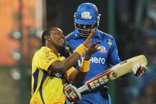 ICC World Cup 2019: ಐಪಿಎಲ್ನಲ್ಲಿ ಭರ್ಜರಿ ಪ್ರದರ್ಶನ ನೀಡಿದ 3 ವಿಂಡೀಸ್ ಆಟಗಾರರು ಮೀಸಲು ತಂಡಕ್ಕೆ ಆಯ್ಕೆ