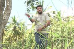 ಬಿಗ್ ಬಾಸ್ ಮನೆ ಸೇರಲು ಕಸರತ್ತು ನಡೆಸುತ್ತಿದ್ದಾರೆ ಈ ನೇಗಿಲಯೋಗಿ
