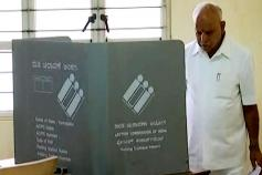 Karnataka Exit Poll 2019: ರಾಜ್ಯದಲ್ಲಿ ಯಾರೆಷ್ಟು ಗೆಲ್ಲಬಹುದು? ವಿವಿಧ ಸಮೀಕ್ಷೆಗಳು ಏನು ಹೇಳುತ್ತವೆ? ಮಂಡ್ಯದಲ್ಲಿ ಸುಮಲತಾ ಗೆಲ್ಲಬಹುದೆನ್ನುತ್ತೆ ಸಿವೋಟರ್