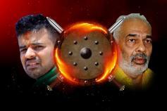 Hassan Exit Poll: ಚೊಚ್ಚಲ ಚುನಾವಣೆಯಲ್ಲಿ ಗೆಲುವಿನ ನಗೆ ಬೀರಲಿರುವ ಗೌಡರ ಮೊಮ್ಮಗ ಪ್ರಜ್ವಲ್ ರೇವಣ್ಣ!?