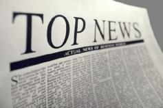 Evening Digest: ಈ ದಿನದ ಪ್ರಮುಖ ಹತ್ತು ಸುದ್ದಿಗಳು ಇಲ್ಲಿವೆ