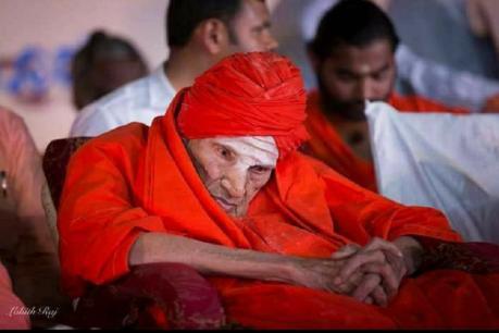 ಚೆನ್ನೈಗೆ ಸಿದ್ಧಗಂಗಾ ಶ್ರೀ; ಲಿವರ್ ಬೈಪಾಸ್ ಸರ್ಜರಿಗೆ ವ್ಯವಸ್ಥೆ