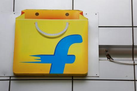 Flipkart Knock-Out Offers Sale: ನಿಮ್ಮಿಷ್ಟದ ಸ್ಮಾರ್ಟ್ಫೋನ್ಗೆ ಸಿಗಲಿದೆ ಭರ್ಜರಿ ಡಿಸ್ಕೌಂಟ್