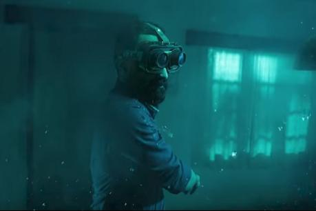 'ವರಥನ್' : ಕುತೂಹಲ ಮೂಡಿಸುತ್ತಿರುವ ಮಲಯಾಳಂ ಚಿತ್ರದ ಟೀಸರ್