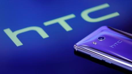 ಭಾರತದಲ್ಲಿ HTC ಮೊಬೈಲ್ ಯುಗಾಂತ್ಯ?