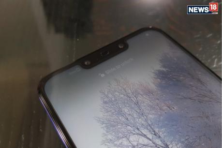 ಆ್ಯಪಲ್ಗೇ ಶಾಕ್! Huawei ಮೊಬೈಲ್ ರಾಕ್ಸ್!