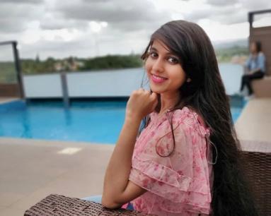 Video: ಬಿಗ್ಬಾಸ್ ಬೇಬಿ ನಿವೇದಿತಾ ಗೌಡಗೆ ಸೋಕಿದ 'ಕಿಕಿ' ಜ್ವರ!