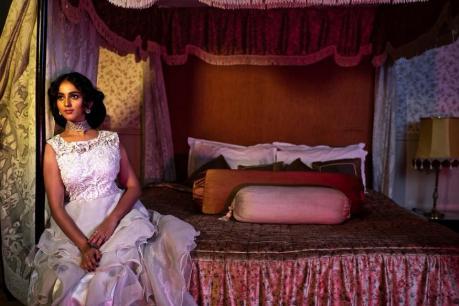 'ಕಿಕಿ' ಸವಾಲು ಸ್ವೀಕರಿಸಿದ ನಿವೇದಿತಾ ಗೌಡ ವಿರುದ್ಧ ದೂರು: ವಿಡಿಯೋ ಡಿಲೀಟ್ ಮಾಡಿದ ಬಿಗ್ಬಾಸ್ ಬ್ಯೂಟಿ