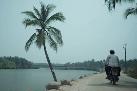'ಒಂದಲ್ಲಾ ಎರಡೆಲ್ಲಾ' ಸಿನಿಮಾದ ಚಿತ್ರೀಕರಣ ಬಹುತೇಕ ಮುಕ್ತಾಯ!